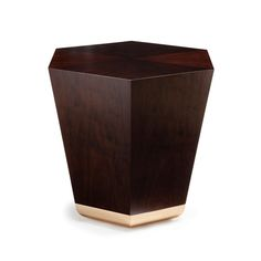 Buy Reverse Lantern Table - Coffee and Cocktail Tables - Tables - Furniture - Dering Hall