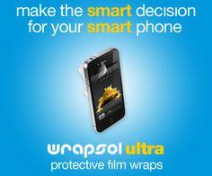 Saving Money, Smartphone, Advertising, Articles, Coding, Marketing, Usa, Film, How To Make