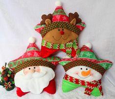 moldes-para-hacer-almohadas-navidenas-de-estrellas01
