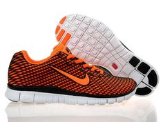 the best attitude 90bd9 4534c Buy Get 2015 Nike Free Run Mens Running Shoes Black And Orange from  Reliable Get 2015 Nike Free Run Mens Running Shoes Black And Orange  suppliers.
