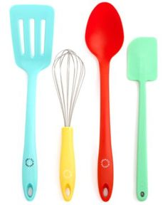 it's like my long lost...kitchen utensils. these are beautiful.