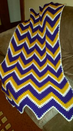 1000+ images about Crochet blankets/quilts on Pinterest ...