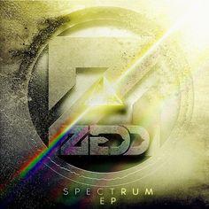 Zedd- Spectrum [Feat. Matthew Koma]