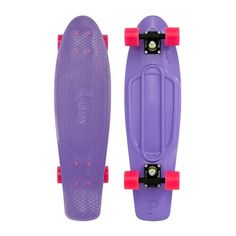 Purple Price:$200.00