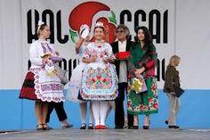 """Képtalálat a következőre: """"Kalocsai  női  népviselet"""""""