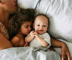 1000+ images about BABIES | cute | family | mommy | daddy ...