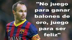 Frases de campeones de futbol buena