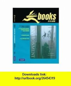 Garret samad z54fv3l on pinterest essential environment the science behind the stories a la carte plus coursecompass 3rd edition 9780321675958 jay h withgott scott r brennan fandeluxe Choice Image