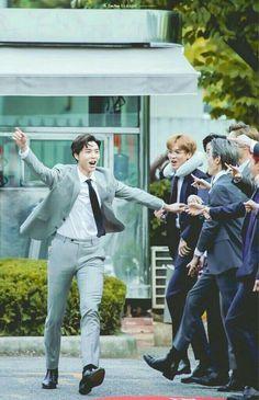 Winwin, Taeyong, Jaehyun, K Pop, Nct 127 Johnny, Yuta, Nct Life, Young K, Johnny Seo