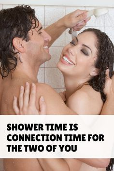 Confirm. fun sexy shower times