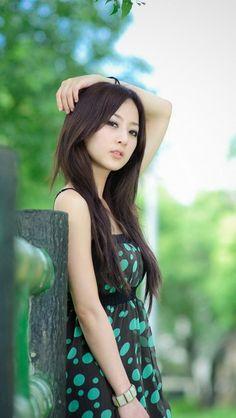 Gadis Indramayu - Indramayu Girl