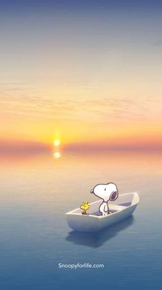 Snoopy Love, Charlie Brown And Snoopy, Snoopy And Woodstock, Snoopy Images, Snoopy Pictures, Snoopy Wallpaper, Cartoon Wallpaper, Wallpaper Iphone Disney, Iphone Background Wallpaper
