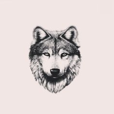 psychedelic animal tattoos - Google Search