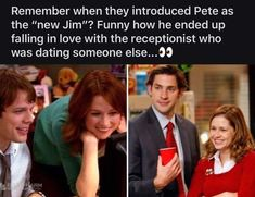 Really Funny Memes, Stupid Funny Memes, Funny Relatable Memes, Haha Funny, Funny Stuff, Funny Things, Hilarious, Top Funny, Best Of The Office