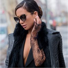 05720ff7b3ba5 Dita Heartbreaker Sunglasses Sunglasses Women, Celebrity Sunglasses, Ray  Ban Sunglasses, Women s Fashion,