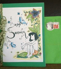 Free Printable Jungle Book Baby Shower Games   Jammie Shower   Pinterest   Book  Baby Showers And Baby Shower Games