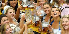 L'Allemagne, la grande gagnante de la crise de la Grèce