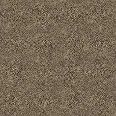 Herb Garden - Peaceful Mood Mohawk Smartstrand Silk Carpet Georgia Carpet Industries