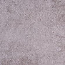 Chrome Upholstery Chenille 104387 Solid chenille home decor fabric in a heavier weight that's perfect for upholstery. Daylesford, Home Decor Fabric, Fashion Fabric, Upholstery, Chrome, Fabrics, Window, Denim, Tejidos