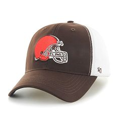 b794bff5774ad Cleveland Browns Fitted Hat Cleveland Browns Draft
