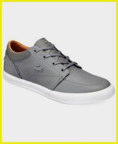 72dbb025d42 137 Best sneakers images in 2019