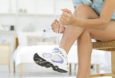 You don't need a gym membership to melt that unwanted flab and look fit. In fact, you don't even need equipment. Use this super-simple body-weight workout to burn fat, tone everymuscle and improve your fitness: http://www.oprah.com/health/The-No-Equipment-Workout-You-Can-Do-at-Home