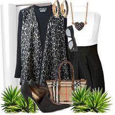My profile | ASOS Fashion Finder
