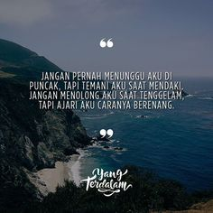 67 Best Quote Id Images In 2019 Quotes Indonesia Best Quotes