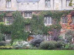 Balliol College, Oxfords, Trip Advisor, Places To Visit, University, England, Mansions, House Styles, School