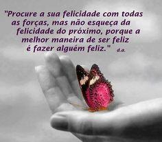 1102 Melhores Imagens De Frases E Santos Good Morning Wishes Good
