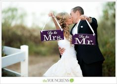WEDDING SIGNS - Our Hobby to you Home and Wedding - (360) 470 - 1814     ourhobbytoyourhome.com