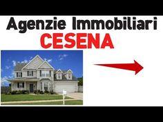Alle agenzie immobiliari cesena potrai essere istruito e coccolato allo stesso tempo per capire come meglio investire il tuo denaro e in quale casa fare affidamento http://www.youtube.com/watch?v=L40rIbKN8MM