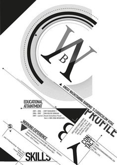 http://speckyboy.com/2011/05/18/40-most-creative-resume-design-ever-seen/#