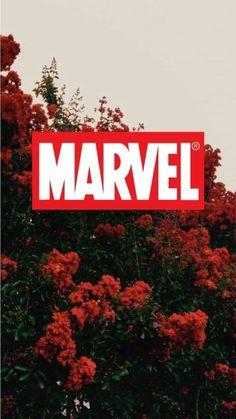 Get Good Marvel Background for iPhone XS Max This Month Marvel Logo, Marvel Art, Marvel Dc Comics, Marvel Avengers, Marvel Background, Photo Deco, Avengers Imagines, Avengers Wallpaper, Tumblr Wallpaper