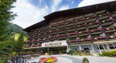 Hotel Alpenhof - 4 Sterne #Hotel - EUR 61 - #Hotels #Österreich #SanktJakobInDefereggen http://www.justigo.lu/hotels/austria/sankt-jakob-in-defereggen/alpenhof-st-jakob-im-defereggental_40892.html