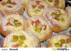 Doughnut, Sushi, Pineapple, Ice Cream, Peach, Treats, Candy, Fruit, Sweet