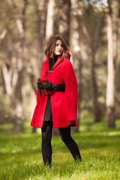 Fashion Bloggers : Photo