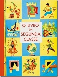 Book of the Class (Elementary)
