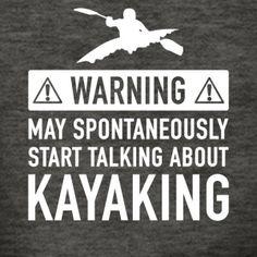 Image result for kayak funny