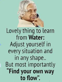 Abdul Kalam Quotations at QuoteTab Apj Quotes, Life Quotes Pictures, People Quotes, Words Quotes, Qoutes, Sayings, Good Thoughts Quotes, Great Quotes, Personality Quotes
