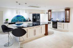 Mark Wilkinson Milan Style Kitchen (1)
