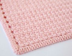 https://idealme.com/18-easy-crochet-stitches-for-any-project/?utm_campaign=pinable-post