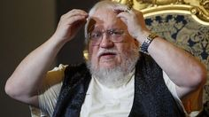 Dear Twitter: George R. R. Martin is not dead http://ift.tt/1TsJR3z  Its true: George Martin the legendary English music producer whos been hailed as the fifth Beatle by no less than Sir Paul McCartney himself died at the age of 90.  But George R. R. Martin the New Jersey-born fantasy author best known for his Song of Ice and Firesaga? Yeah hes still very much alive.  Not that youd know it from scores of confused Twitter users mistakenly mourning the death of the guy behind Game of Thrones…