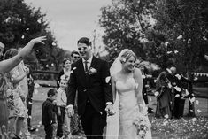 The Wedding Fairy Elope Wedding, Wedding Book, Wedding Tips, Luxury Wedding, Wedding Ceremony, Destination Wedding, Wedding Day, Wedding Coordinator, Wedding Planner