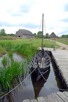 Рибе, Дания. Обсуждение на LiveInternet - Российский Сервис Онлайн-Дневников