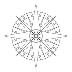 porch ceiling compass - Google Search