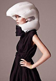 Scalf Bike Helmet.