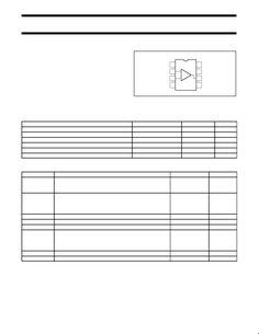 MA741CN pdf