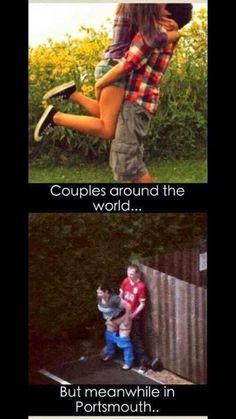 Love Cums In Different Ways