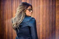 thassia naves cabelo - Pesquisa Google